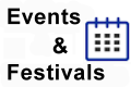 Footscray Events and Festivals Directory